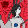 Sevgonlernassau's avatar
