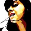 sevgrlx's avatar