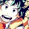 Sevi007's avatar
