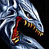 Sevian's avatar