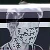 Sevianz's avatar