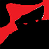 Sevic-Hicoro's avatar