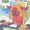 sevichka31's avatar