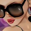 Sevida's avatar