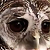 Seviie's avatar