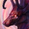 Sevil-s's avatar