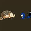 Sevillian16's avatar