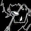 sevindy0's avatar