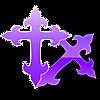 SevionFX's avatar