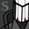 Seviorpl's avatar