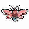 SEVIP3R's avatar