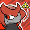 seviper3's avatar