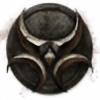 sevira's avatar