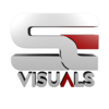 sevisuals's avatar
