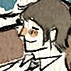 Sevita-Kun's avatar