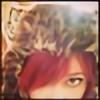 SevitheGod's avatar