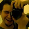 sevkies's avatar