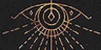 sevmoons's avatar