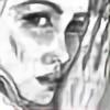 Sevofseven's avatar