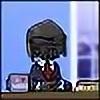 Sevorev's avatar