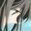 Sevostharte's avatar