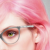 sevrasanctus's avatar