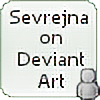 Sevrejna's avatar