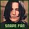 sevsnapelove09's avatar