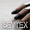 SEVTEX's avatar