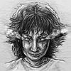 SevvalKurt's avatar