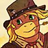 Sevvy89's avatar
