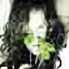 sevymama's avatar