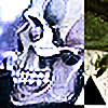 sevzyy's avatar