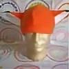 Sew-it-all's avatar