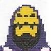 Sew-Madd's avatar