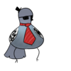 SewageBirb's avatar