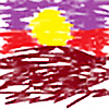 SewAndSew's avatar