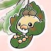 Sewatari's avatar