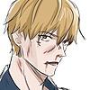 Sewawawa's avatar