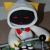 sewcuteplushies's avatar
