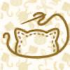 SewDesuNe's avatar