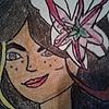 SewedCodeMode's avatar