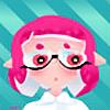 SewedOn3gg's avatar