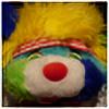 Seweikal's avatar