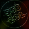 sewer56lol's avatar