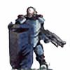 SewerArcher's avatar