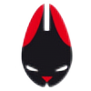 SewerBunny's avatar