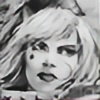 SewerRat42's avatar