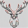 Sewertroll's avatar