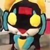 SewingSenpai's avatar